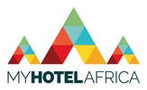 Blog – MyHotelAfrica